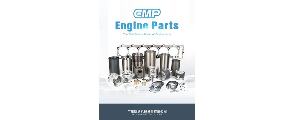 China best Engine Parts Turbochargers on sales