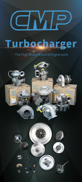China best Engine Water Pump on sales
