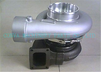 China Hc5a 3594060 3594061 3801847 Cummins Various With k19 Turbo Part, Tecumseh Engine Parts, Turbo Replacement supplier