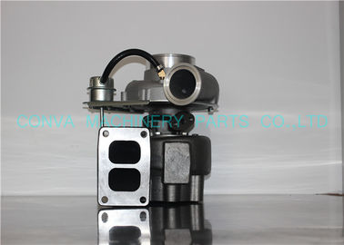China 6.5 Diesel Hx50w Turbo Engine Parts For Iveco Truck 440 E 38 Eurotech 3534355 supplier