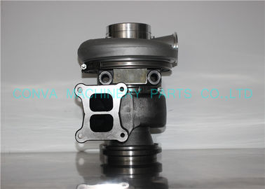 China Hx55 3593608 Small Engine Turbo Automotive Turbos For Cummins Industrial Engine With M11 supplier