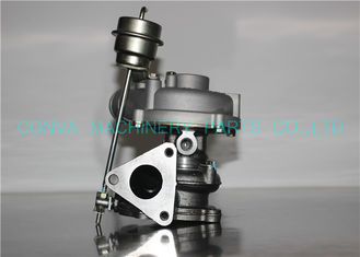 China High Efficiency Audi A4 K04 Turbo Engine Parts 53049880015 Moisture Proof supplier