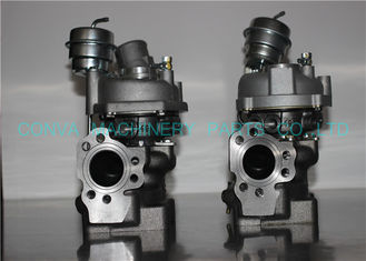 China k04 53049880025 078145701m 53049880026 078145704m Audi Rs4 v6 Biturbo Left Side With Asjazr , Vw Engine Parts supplier