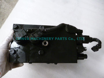 China Professional CHN 059466 Fuel Feed Pump Volvo Injection Pump Volvo Fh12 Parts supplier