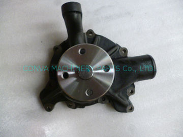 China 6d17 Small Engine Water Pump MITSUBISHI Engine Parts ME075132 Moisture Proof supplier