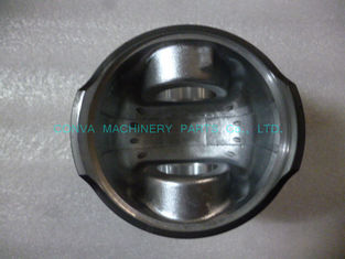 China Alloy Material Cylinder Liner Kit 3066 Caterpillar Diesel Engine Parts supplier