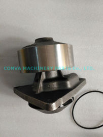 China 3800974 6ct Engine Cummins Water Pump Replacement High Corrosion Resistance supplier