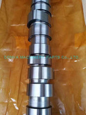 China D13d Diesel Engine Camshaft Heavy Equipment Engine Parts Moisture Proof supplier