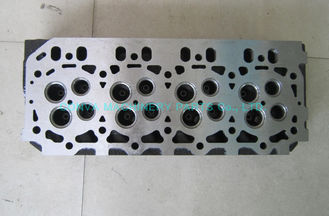 China High Accuracy Yanmar 4tnv94 Engine Cylinder Head Ym729901-11700 6204-11-1501 supplier