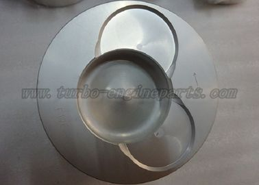 China Hino F17E V22D 13226-1210 132261210 Piston Cylinder Liner / Automotive Cylinder Sleeves supplier