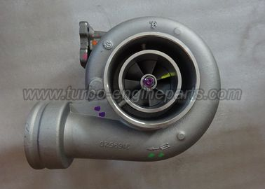 China 20515585 318442 S200 Engine Parts Turbochargers / Auto Diesel Turbo supplier