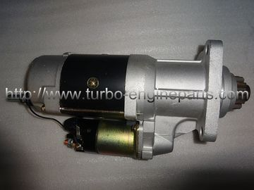 China 3103952 Diesel Engine Starter Motor Anti - Humidity Performance supplier