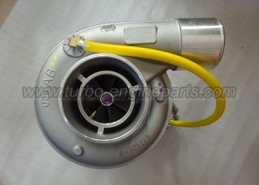 China 2507700 250-7700 S310G080 C9 Engine Spare Parts / CAT Turbo Parts supplier