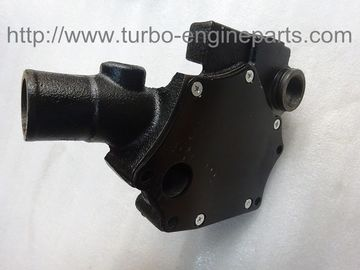 China Cummins B3 3 3800883 Auto Diesel Powered Water Pump High Speed supplier