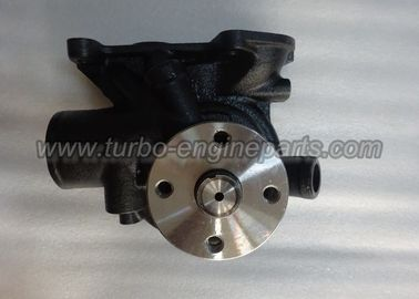 China 6D22 ME157543 Engine Water Pump Assy 6D22 With Special Packing supplier