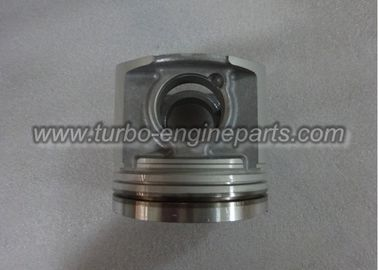 China TOYOTA 2KD Alfin Cylinder Liner Kit 13101-30140 Engine Parts Piston supplier