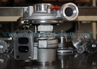 China Volvo EC350D B2G Engine Parts Turbochargers 04911207 17J13-0975 17J130975 12707100030 supplier