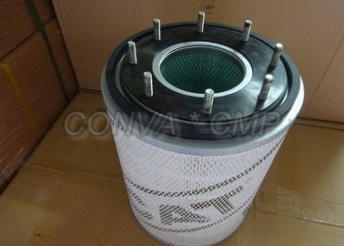 China 2S1286 8N5317 Truck Air Filter Cat Element 8N -5317 For Industrial Machinery supplier