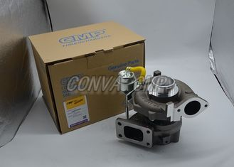 China SK250-8 SK260-8 J05E GT2259LS Turbo Engine Parts 801644-5001S 24100-4631A supplier
