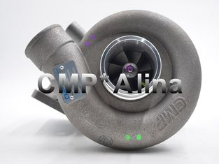 China TD06H-16M 49179-02300 Turbo Engine Parts / Diesel Turbo Kit 1 Year Warranty supplier