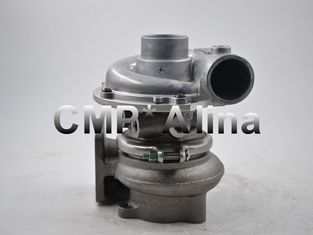 China RHF5 8981851941 Diesel Engine Turbo Parts K18 Material High Duablity supplier