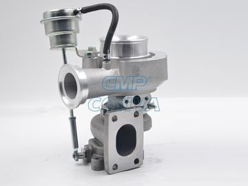 China Marine Diesel Engine Turbocharger PC70-8 4D95 TD04L-10KYRC-5 49377-01760 6271-81-8500 supplier