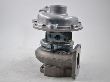 China ZAX160 4JJ1 RHF5 8981851941 Turbo Engine Parts / Hitachi Turbocharger supplier