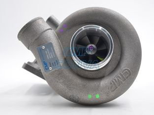 China K18 Engine Parts Turbochargers CAT320B CAT320C 3066 TD06H-16M 49179-02300 supplier
