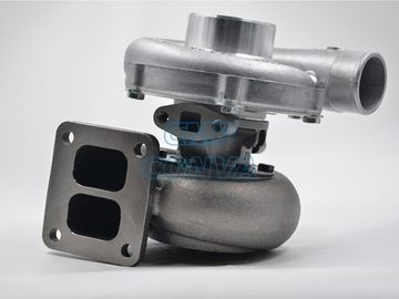 China Durable Engine Parts Turbochargers SK330-6E 6D16 TO4E73 ME07887 704794-5002S supplier
