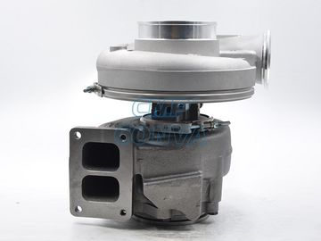 China EC700 D12E HE551 2835376 Diesel Engine Turbocharger Alloy And Aluminium Body Material supplier