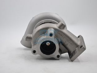 China 49189-02350 Engine Parts Turbochargers HD512-3 HD823-3 SK150 SK160LC 4D34 TD04HL-15T supplier