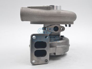 China Diesel Engine Parts Turbochargers DH220-5 DH225-7 DB58 HX35 3539678 3539679 supplier