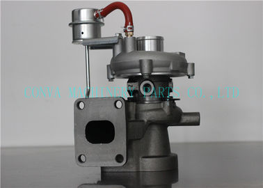 China GT1749S Engine Parts Turbochargers For Hyundai Truck Mighty II With D4AL 708337-5002S distributor