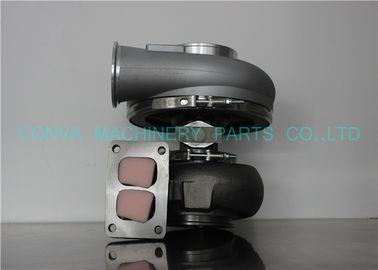 China K418 Material Holset Hx60 Turbo , Diesel Generator Turbocharger 3592369 3592401 distributor