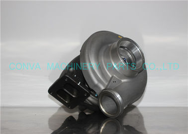 China K31 Turbo Chargers For Trucks , Cummins Diesel Turbocharger 53319887206 distributor