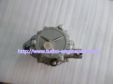 China Durable High Performance Alternator , Diesel Generator Alternator 8973515740 distributor