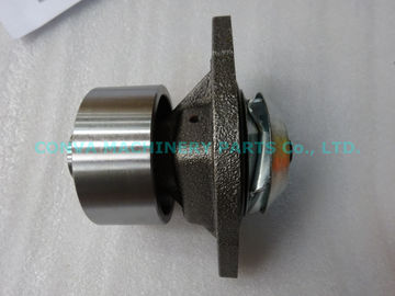 China High End 6d102 Car Engine Water Pump / Komatsu Engine Spare Parts distributor