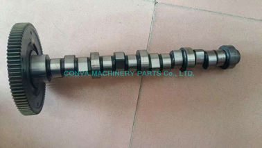 China High Accuracy D4d Diesel Engine Camshaft Cummins Diesel Camshaft For Trucks factory