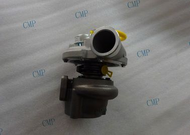 China Alloy And Aluminium Automotive Diesel Engine Turbocharger 320-06047 distributor