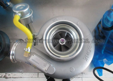 China 4090010 Engine Parts Turbochargers R360-7 HX40W Turbo Charger factory