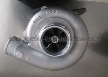 China ME088865 Engine Turbocharger TF07-13M 6D34 SK230-6 PC300-5 49186-00360 factory