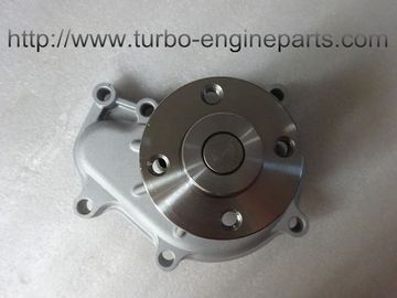 China 1c010-73032 Engine Water Pump Repair Bobcat Kubota v3300 v3600 1c010-73032 distributor