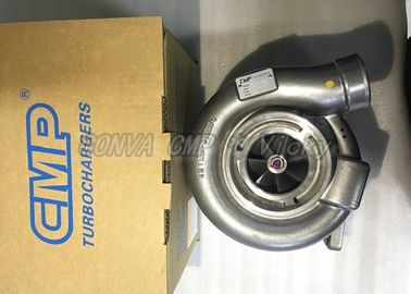 China Hitachi ZAX470 6WG1 TD08H-31M CMP Turbo Engine Parts 114400-4441 49188-01831 distributor