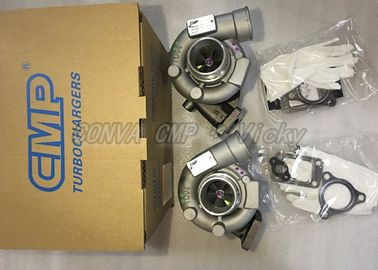 China Kato HD512 R110-7 4D31 4 Holes Turbo Engine Parts TD04HL-13G 49189-00800 ME080442 distributor