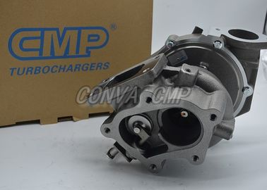 China SK250-8 SK260-8 J05E GT2259LS Turbocharger Spare Parts 801644-5001S 24100-4631A distributor