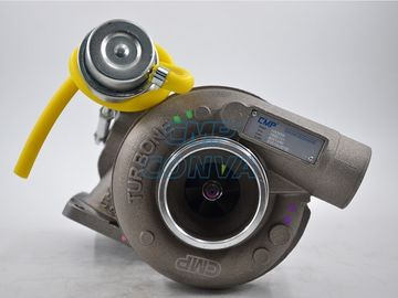China CMP Engine Parts Turbochargers R150-7 R170-5 4BT3.9 HX30W 3592121 distributor