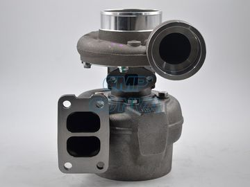 China Excavator Diesel Engine Turbocharger EC210 D6D S200 318442 High Duablity distributor
