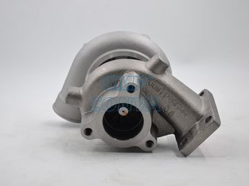 China 49189-02350 Engine Parts Turbochargers HD512-3 HD823-3 SK150 SK160LC 4D34 TD04HL-15T distributor