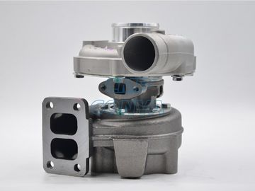 China High Performance Turbo Engine Parts DH300-7 D1146 TO4E55 65.09100-7082 730505-0001 distributor