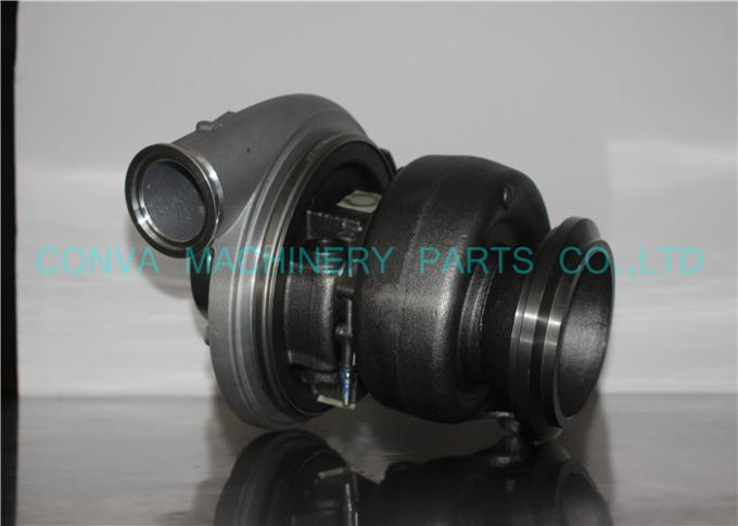Hx55 3593608 Small Engine Turbo Automotive Turbos For Cummins Industrial Engine With M11